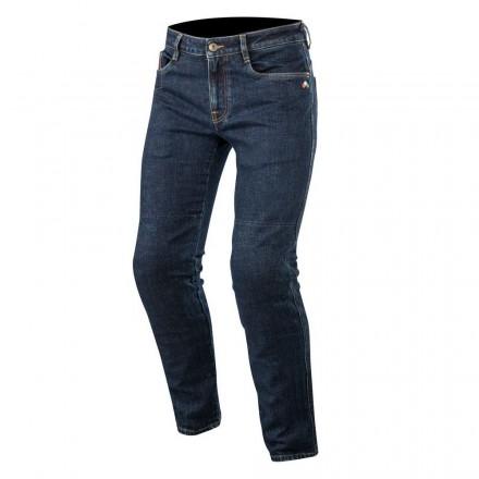 Alpinestars jeans Rogue