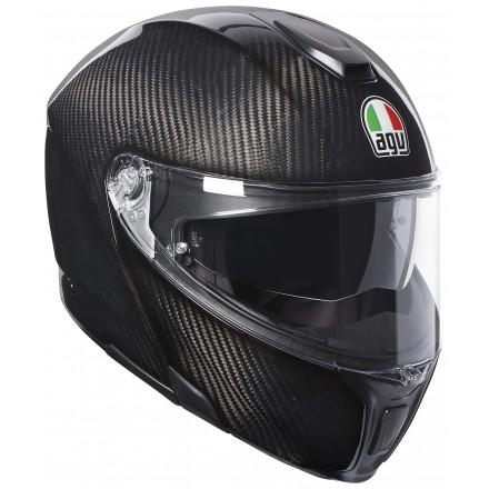 Agv casco SportModular