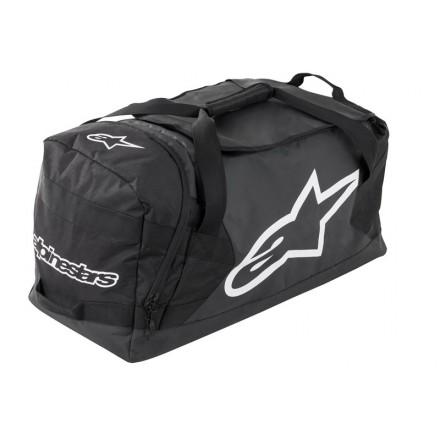 Alpinestars borsa da viaggio Goanna Duffle Bag