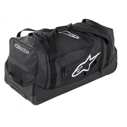 Alpinestars borsa Komodo Travel bag