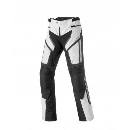 Clover pantalone donna Light Pro 2 Wp