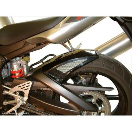 Ferracci parafango posteriore per Suzuki Gsxr1000 del 2005