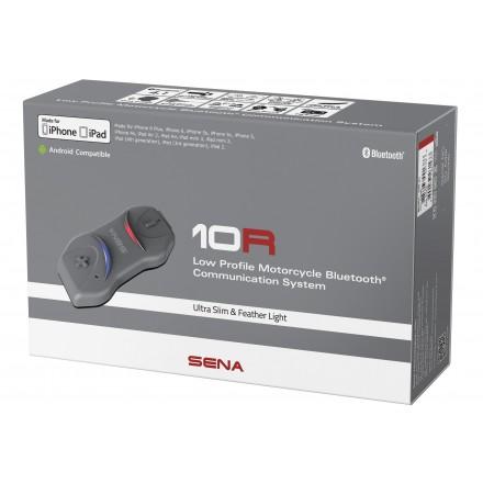 Sena interfono singolo 10R-01