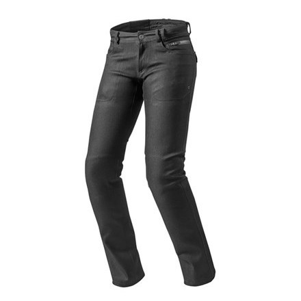 Rev'it jeans donna Orlando H2O ladies