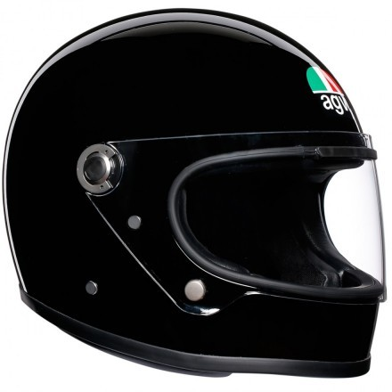 Agv casco Legend X3000 - Solid