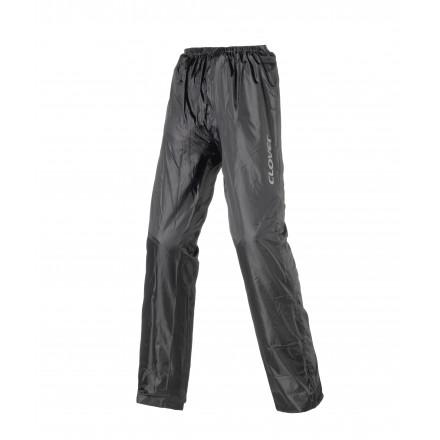 Clover pantalone antipioggia Wet Pants Pro