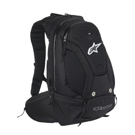 Alpinestars zaino Charger backpack