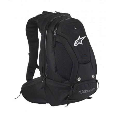 Alpinestars zaino Charger backpack