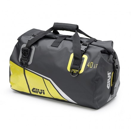 Givi borsa sella EA115BY