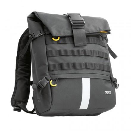 Oj zaino Carry M160