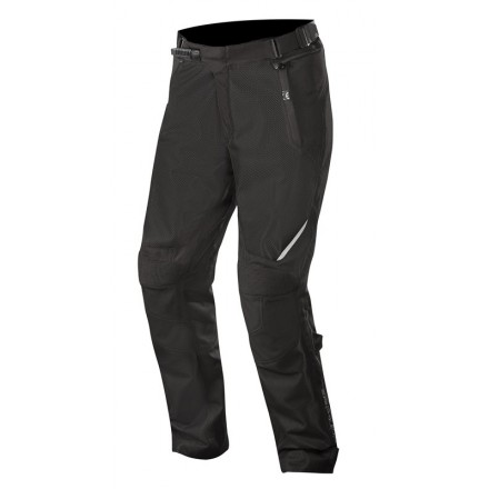 Alpinestars pantaloni uomo Wake Air Overpants