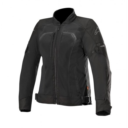 Alpinestars giubbotto donna Stella Durango Air