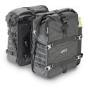 Givi GRT709 Canyon side bags