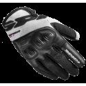 Spidi Flash-R Evo Lady glove - 011 Black/White