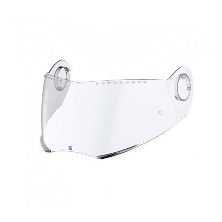 Schuberth visiera trasparente per casco E1