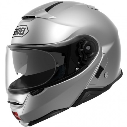 Shoei casco Neotec II