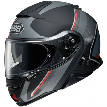 Shoei casco Neotec II - Excursion