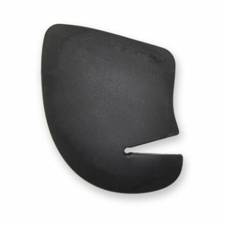 Clover protezione anca 1262