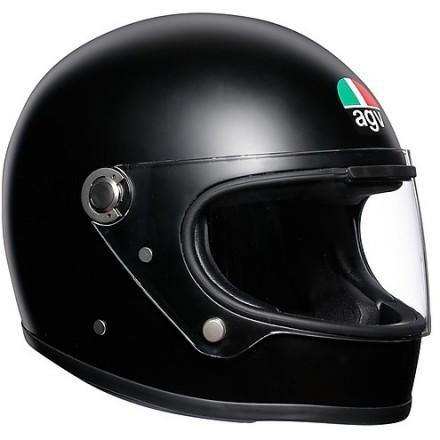 Agv casco Legend X3000 - Solid