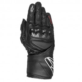 SP-8 LEATHER GLOVE