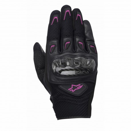 STELLA SMX-2 AIR CARBON GLOVE