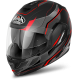Airoh casco Rev - Revolution