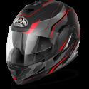 Airoh casco modulare Rev Revolution - taglia XL