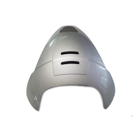 Nolan presa d'aria per casco N102