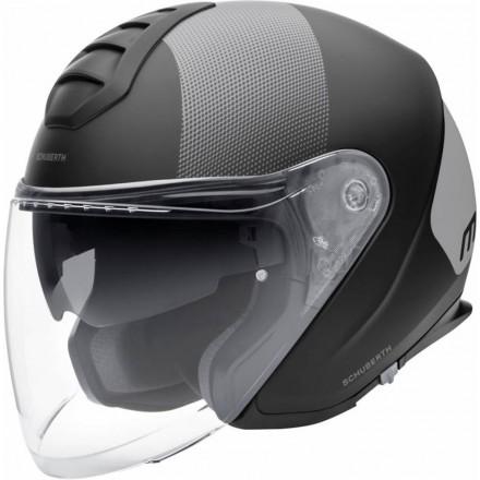 Schuberth casco M1 - Resonance