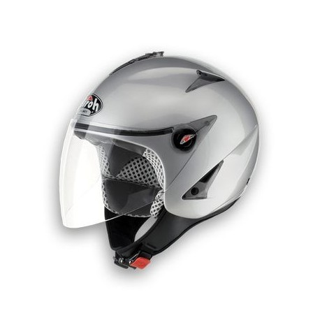 AIROH CASCO JT COLOR