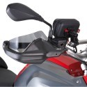 Givi extension for handguards EH5108