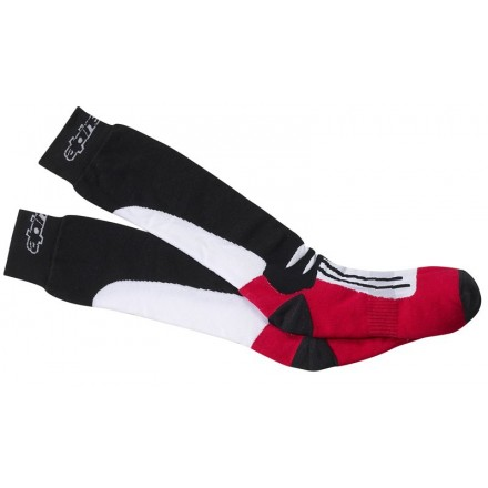 Alpinestars calze Racing Road Socks