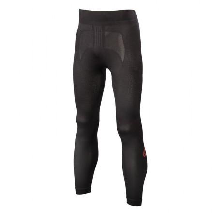 Alpinestars pantalone termico Tech pants