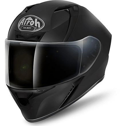 Airoh casco Valor - Color