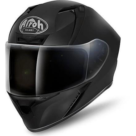 Airoh casco Valor - Color