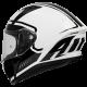 Airoh casco Valor - Marshall