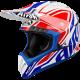 Airoh casco Switch - Impact