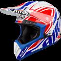 Airoh casco motocross Switch Impact - taglia L
