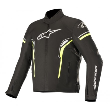 Alpinestars giubbotto uomo T-Sp-1 Waterproof
