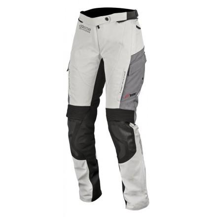 Alpinestars pantalone Stella Andes V2 Drystar