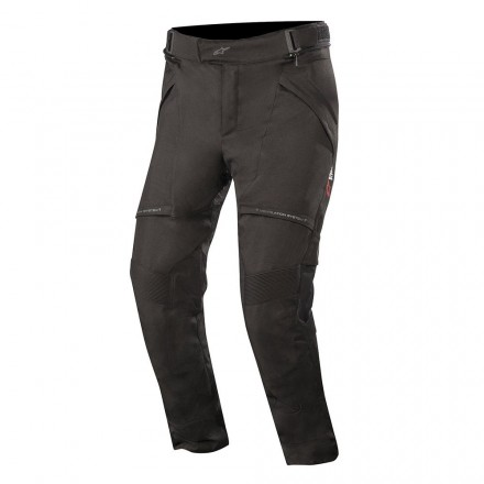 Alpinestars pantalone uomo Streetwise Drystar