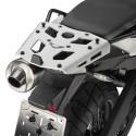 Givi rear rack SRA5103 for Bmw F 800G s