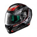 X-Lite casco integrale X-803 Ultra Carbon - Agile 48 Carbon