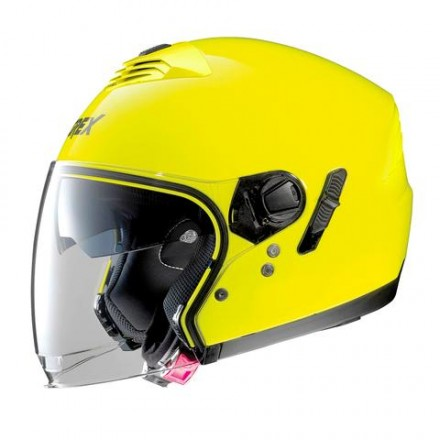 Grex casco G4.1E