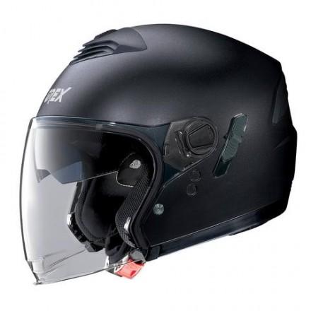Grex casco G4.1E - Kinetic