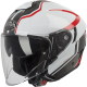 Airoh casco Hunter - Soul