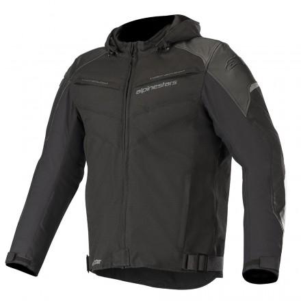 Alpinestars giacca uomo Meta