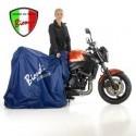 Biondi bike cover 5535013