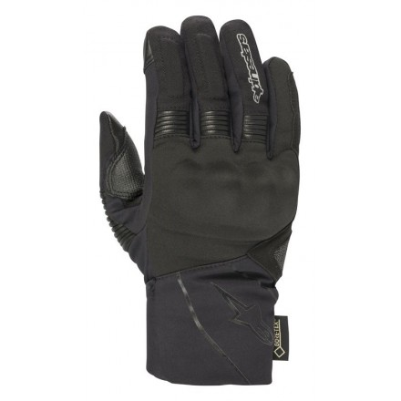 Alpinestars guanto uomo Winter Surger Gore-tex