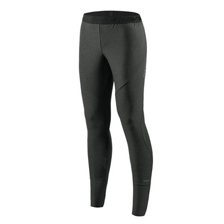 Rev'it pantalone termico Storm WB